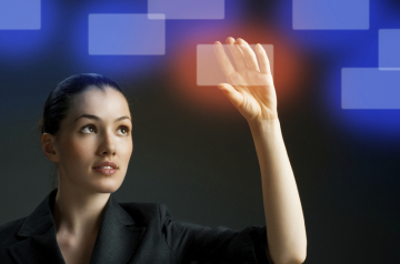 Leistungen TimeWaver, TimeWaver Seminare, Angebote TimeWaver