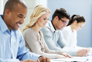 TimeWaver Service, Kundenberatung TimeWaver, Beratung TimeWaver