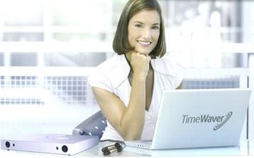 Idee TimeWaver, Filme TimeWaver, Ausbildung TimeWaver